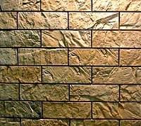 инструкция по окраске искусственного камня - фото 10